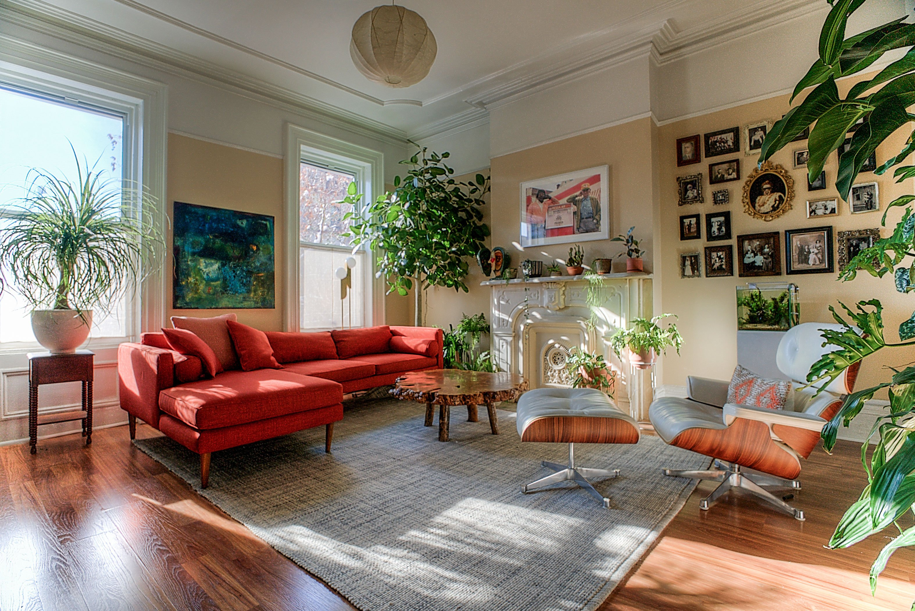 GP-Apartment-3