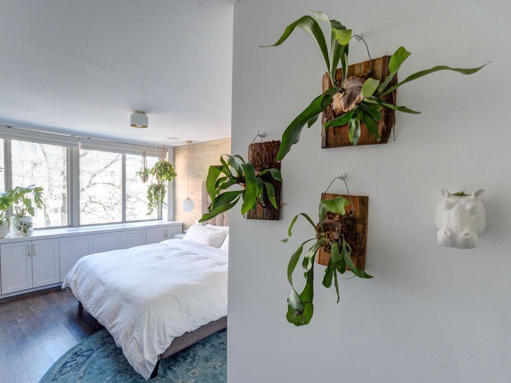LES_Apartment_10