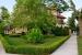 Mill-Basin-Formal-Garden-1