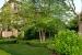 Mill-Basin-Formal-Garden-2