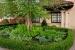 Mill-Basin-Formal-Garden-3