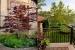 Mill-Basin-Formal-Garden-5