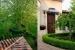 Mill-Basin-Formal-Garden-6