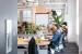 Ted_Talks_Office_Plants_3