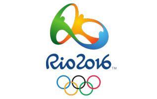 Rio 2006 Olympics
