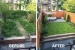 CarrollGardens_beforeandafter