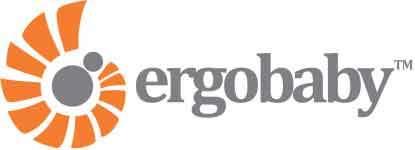 ergobaby