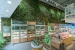 Innisfree-Green-Wall-1