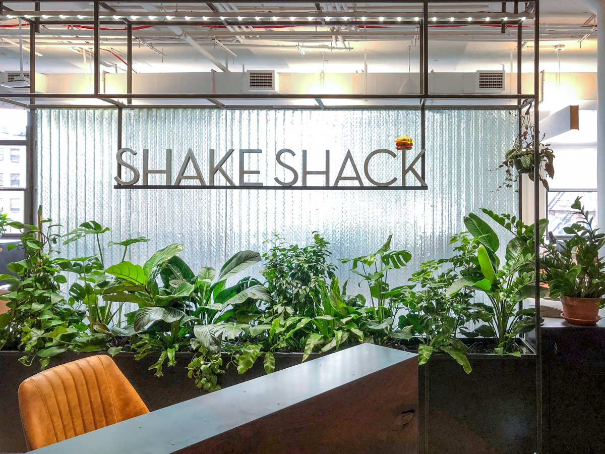 Shake-Shack-Reception