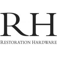 Restoration Hardware